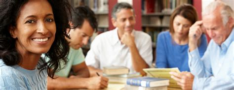 Of Queensland Mba Average Gmat by Gmat Accepting Business Programs Around The World