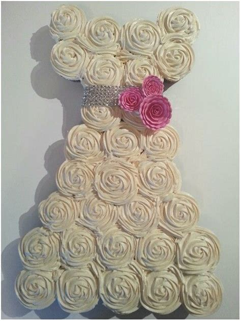 ideas for decorating cupcakes wedding shower discover and save creative ideas