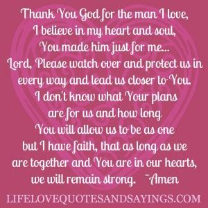 i love you quotes for him from the heart. quotesgram