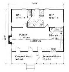Best Cabin Floor Plans Small Cabin House Floor Plans Best Flooring For A Cabin Small