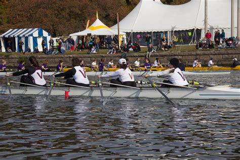 the row boat club vesper boat club sesquicentennial celebratory row vesper