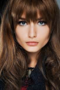 trending hair color different hairstyles 2014 hair color trends