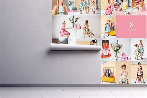wall stickers printing wall stickers with print leoprinting