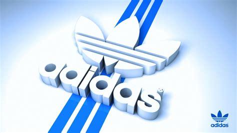 logo adidas wallpaper terbaru adidas logo 3d wallpaper hd jpg 1600 215 901 baseball