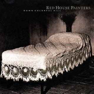 red house painter red house painters box set album review pitchfork