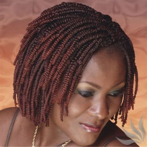 different styles to pack with kinkin braids nubian kinky twist nubian twist jpg braided hairstyles