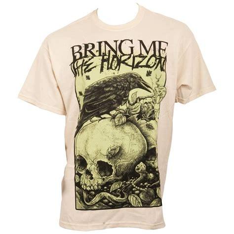 Kaos Band Bring Me The Horizon Tshirt Musik Bmth 06 96 best bring me the horizon images on bands bands and band band