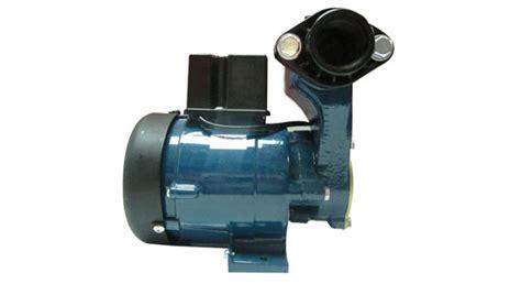 Panasonic Gp 129jxk m 225 y bơm nước đẩy cao panasonic gp 129jxk sv5 gi 225 rẻ tại nguyenkim