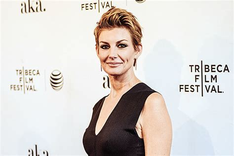 faith hill hair cuts 2015 faith hill s hair better than ever at dixieland premiere