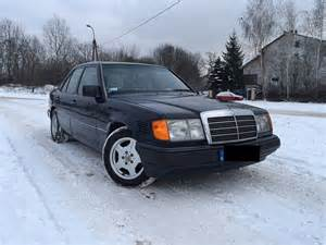 Mercedes Turbocharger Mercedes E 300 Turbo D 4matic W124