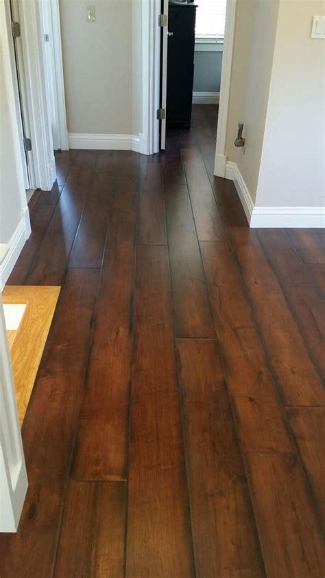 hardwood floors plus more johnson ale house maple strawberry find this look