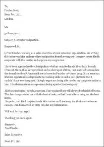 Resignation Letter Ms Word by Resignation Letter Format Corner Top Microsoft Word Resignation Letter Best Ideas Sales
