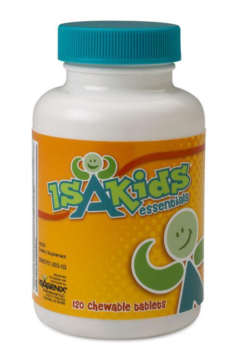 Thermophase Detox Essentials Side Effects by Isagenix Isakids Essentials Isagenix Canada