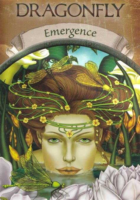 earth magic oracle cards earth magic oracle cards peace place gifts