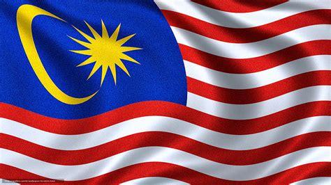 Find Malaysia Wallpaper Flag Of Malaysia Malaysian Flag Flag Of Malaysia Flag Of