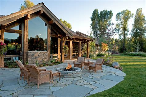 Home Decoration House Design Pictures rustic patio furniture ideas diy rustic patio furniture
