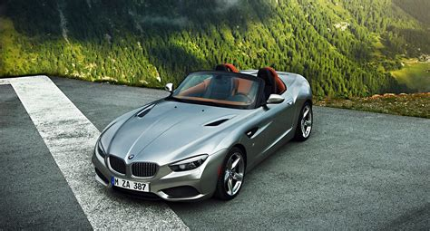 2017 bmw z4 redesign release price new feature cars illusion
