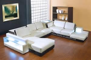 home furniture sofa raya furniture