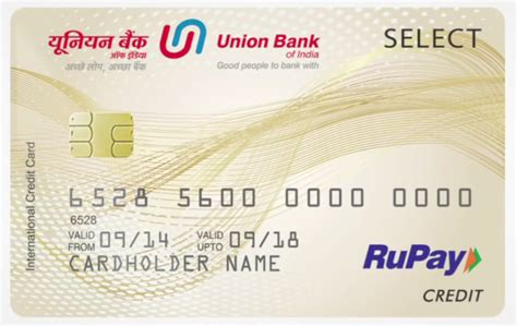 Forum Credit Union Mastercard Rupay Credit Cards Launched Forum