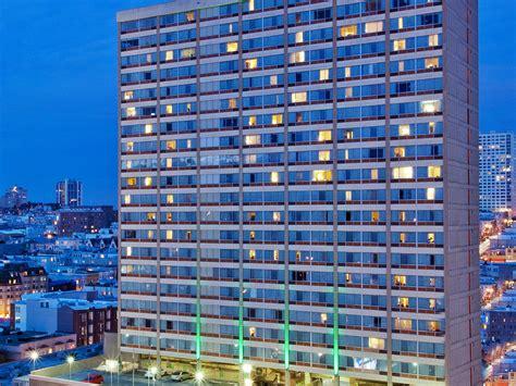 best hotel san francisco ca inn san francisco golden gateway hotel by ihg