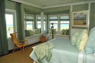 tremendous beach bedroom design 56 to your home interior