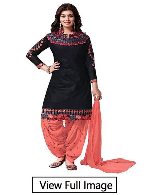 neck design pattern for suits top 10 latest churidar neck designs for stitching