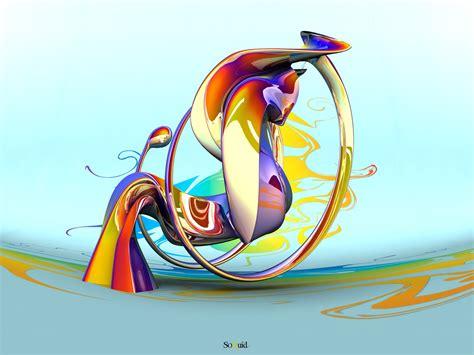 imagenes figuras abstractas ilusiones opticas y figuras abstractas taringa