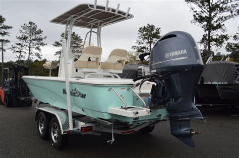 used bass boats in alabama bass boat new and used boats for sale in alabama