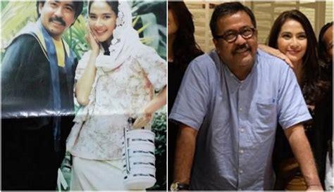 film anak sekolahan indonesia bikin baper berat 10 pasangan dalam film ini didoakan