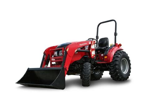 mahindra tractors sale new mahindra 1538 hst tractors for sale