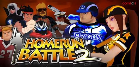 homerun battle 3d apk free homerun battle 2 v1 0 8 1 apk data android dadada