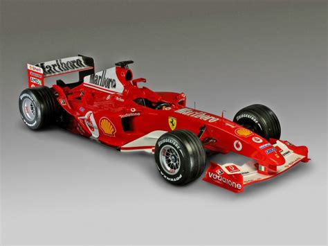 ferrari formula 1 cars ferrari f2004 187 remembering the best formula 1 car ever