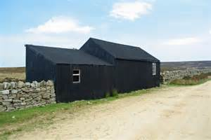 Shooting Cabin shooting cabin c mcdermott geograph britain and