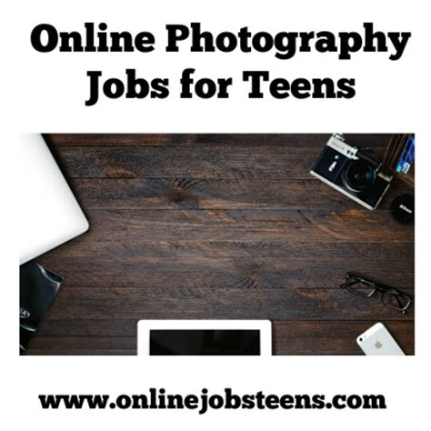 Work From Home Online Jobs Free To Join - online jobs for teens cum face mature