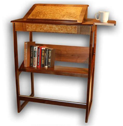 Desk Reading 1000 Images About Reading Desks On Furniture