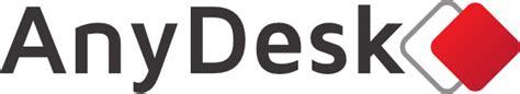 Support Desk Presse Anydesk