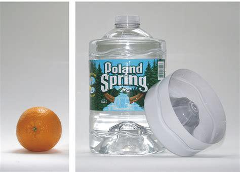 Juicer Bekas 5 cara kreatif memanfaatkan botol plastik bekas di rumah