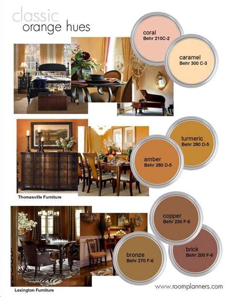 rustic paint color schemes rustic paint colors paint color wheel roomplanners inc