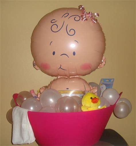 Club Seventeen Shower by Dr Seuss Baby Shower Balloons Ideas Wallpaper