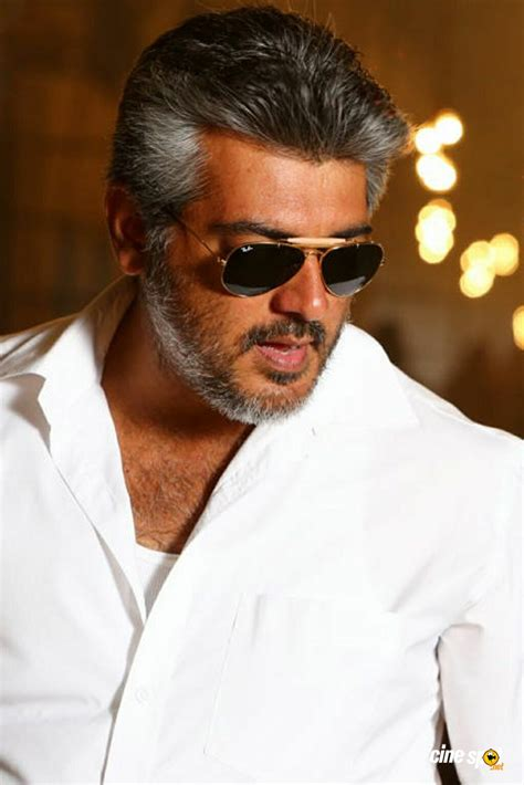 ajith ajith tamil actor actor ajith latest stills auto design tech ajith kumar favorite celebrities pinterest best