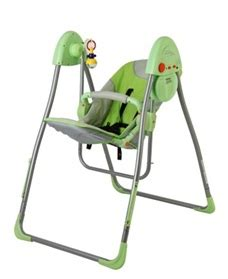 baby swing high chair high chair recall infant seat recall bellies babies