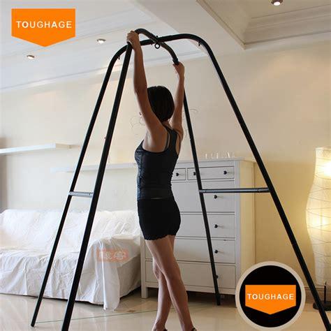 the swing sex position popular indoor furniture metal buy cheap indoor furniture