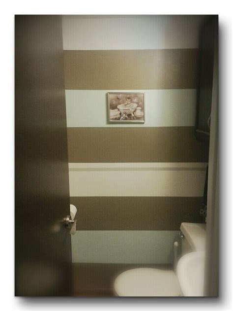 beige and gray bathroom small bathroom aqua white beige and gray stripes