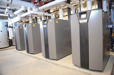 box sync 4 upgrade faq university of michigan lochinvar products sync condensing boiler product line
