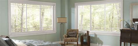 drapery world replacement windows charleston sc window world lowcountry