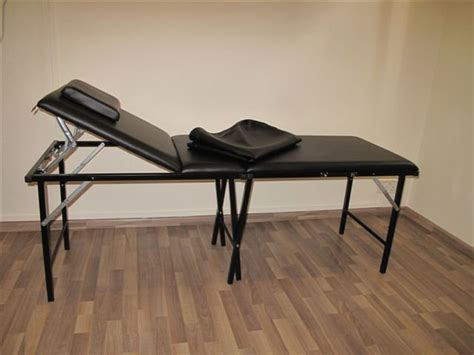massage beds for sale new and portable tattoo massage beds for sale furniture in singapore adpost com
