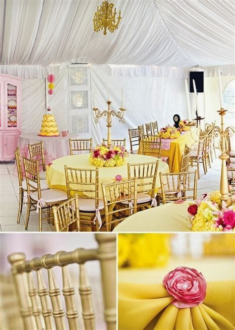Beauty and the Beast Wedding Ideas   Wedding Stuff Ideas
