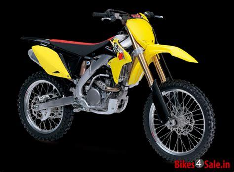 Sale Diecast Motor Maisto Suzuki Rm Z Spesial Edition 2014 suzuki rm z450 and rm z250 announced bikes4sale