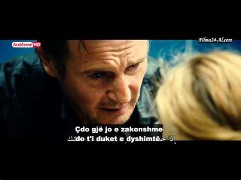 orphan film me titra shqip taken 3 me titra shqip youtube