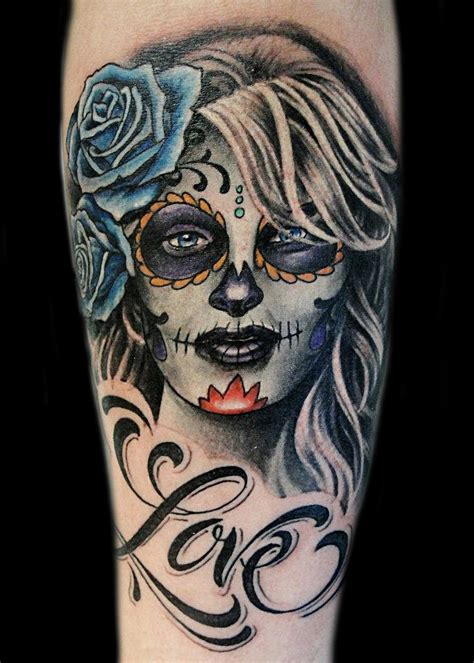 inkstop tattoo inkstop artists ronen bichacho portfolio